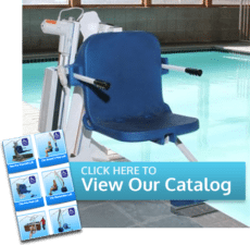 wheelchair accessible catalog image